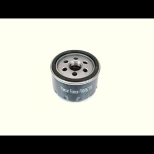 Filtre à huile FH006Z