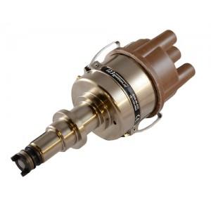 Allumage 123 Ignition pour R4L avec sortie verticale