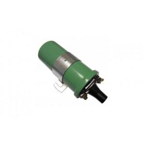 Bobine d'allumage type Ducellier 12 volts