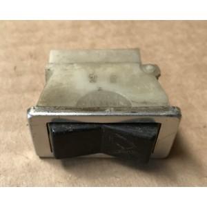 Interrupteur essuie glace 2 vitesses R4