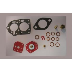 Pochette carburateur  Solex 32 PBICA