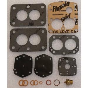 Pochette de réparation carburateur Panhard 30 PAAI