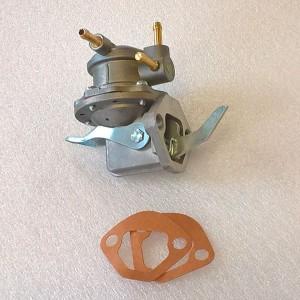 Pompe à essence Simca 1000 Rallye II-Simca 1100Ti-Simca 1307, avec levier d'amorçage