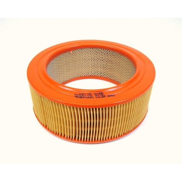 vente de pi ces d tach es 4l filtre air purflux a196 r4 ami de la 4l. Black Bedroom Furniture Sets. Home Design Ideas