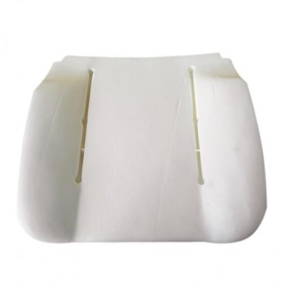 vente de pi ces d tach es 4l mousse d 39 assise de si ge avant r4l ami de la 4l. Black Bedroom Furniture Sets. Home Design Ideas