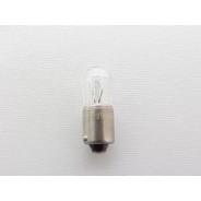 Ampoule veilleuse 2cv