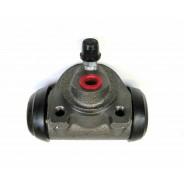 Cylindre de roue arrière R4 montages Bosch et Bendix