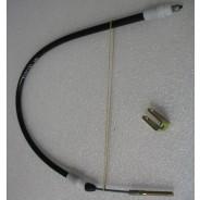 Câble embrayage R4 GTL après 82