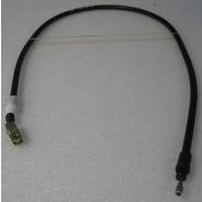 Câble embrayage R4 L/TL depuis 72