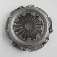 Mécanisme d'Embrayage Diaphragme 2CV 82- & R4, 160mm