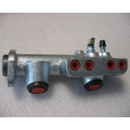 Maître cylindre tandem 19mm R4 entre 76 et 90