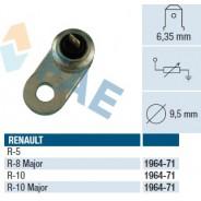 Thermistance R5-8  -71