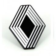 Emblème de Calandre Plastique R4-R5