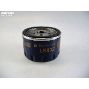 Filtre à huile LS 932 R4