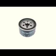 Filtre à huile FH006Z R4