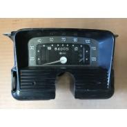 Compteur premier modèle R4L 6 Volts