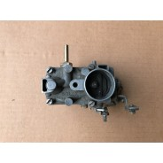 Carburateur Solex R4L