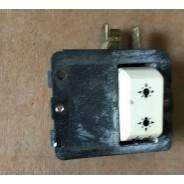 Interrupteur éclairage R4L premier modèle occasion