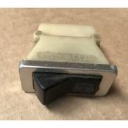 Interrupteur de dégivrage arrière R4L