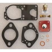 Pochette de Joints Carburateur SOLEX 32 DISTA-DITA-DITA4 R8-Caravelle