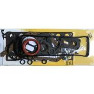 Pochette de joints moteur R8TS 825 &1108 cc moteur 813