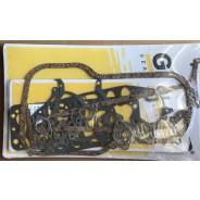 Pochette de joints moteur V8 2388cc Aquilon Simca Versailles