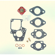 Pochette de réparation pour carburateur Solex 32 EIS A R4