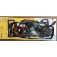 Pochette joints moteur complète R8 956cc type 688.01