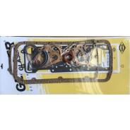 Pochette joints moteur Murena 2.2L avant 1984 D81.7mm