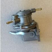 Pompe à essence 2cv nouveau modèle avec levier d'amorçage à main