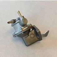 Pompe à essence 4CV-Dauphine-Estafette-R4-R8-8G-R5TL-R12-A110