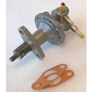 Pompe à essence Alpine moteur PRV