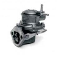 Pompe à essence DS carburateur avec levier d'amorçage