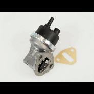 Pompe à essence DS carburateur depuis 1965