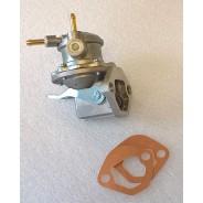 Pompe à essence Peugeot 203-403-404 avec levier d'amorçage
