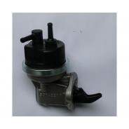 Pompe à essence R4