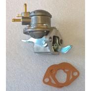 Pompe à Essence R4L R 12-A110 1300cc avec levier d'amorçage et retour