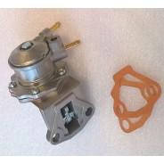 Pompe à essence R5 AlpineTurbo-R5 GTL après 76