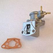 Pompe à essence R5Alpine-R5GTL-R4 C1C 86-90