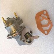 Pompe à essence Simca  1000