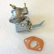 Pompe à essence Simca P 60