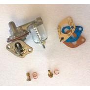 Pompe à essence Traction avec filtre séparé
