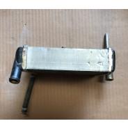 Radiateur de chauffage R4L  depuis1975 avec robinet