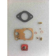 Pochette de réparation carburateur 40 pour Ami 6